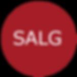 SALG.png