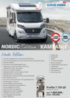 Eura Mobil PT720QF.png