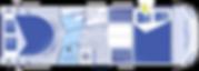 3048XLB_2020-natt-RVB.png