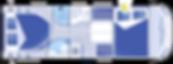 3008_2020-natt-RVB.png