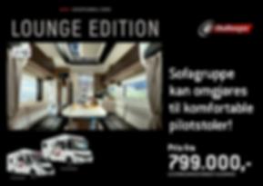Lounge2019_web.png