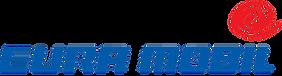 Eura_mobil_logo_transparent.png