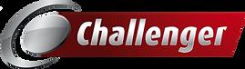 Challenger_transparent_450px.png