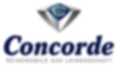 Concorde_ny.png