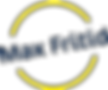 maxfritid-logo-bla-og-gul.png
