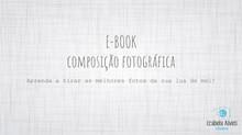 E-Book grátis para arrasar nas fotos da lua de mel!