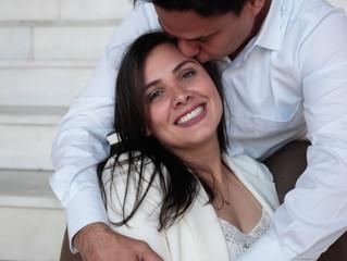 Casamento Civil em Recife