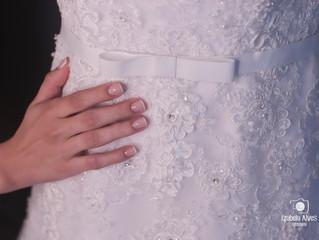 Os vestidos de noiva mais lindos!