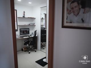 Fotógrafo de casamento que trabalha em Home Office...Pode?
