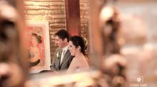 Mini wedding em Recife e RM – Dicas Essenciais e fotos para te fazer suspirar!