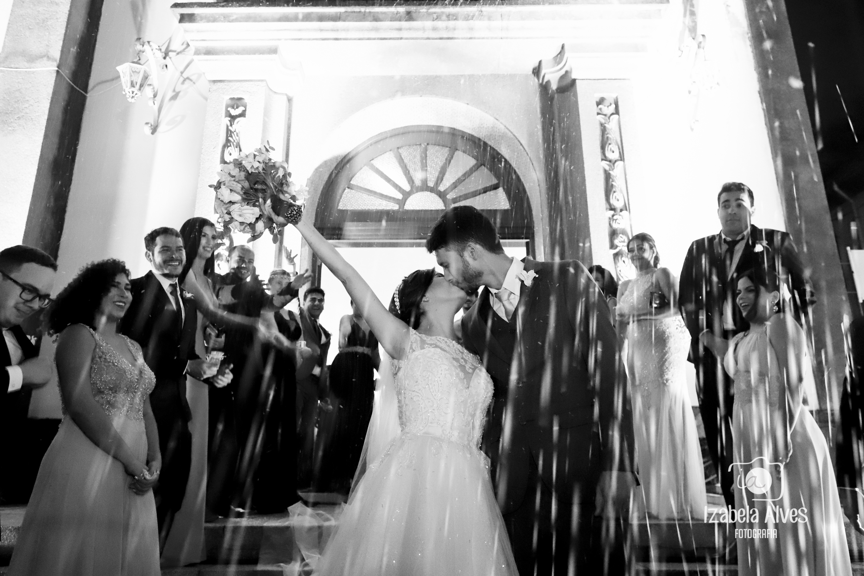Cerimônia_-_Casamento_Lays_e_Paulo_-_Rec