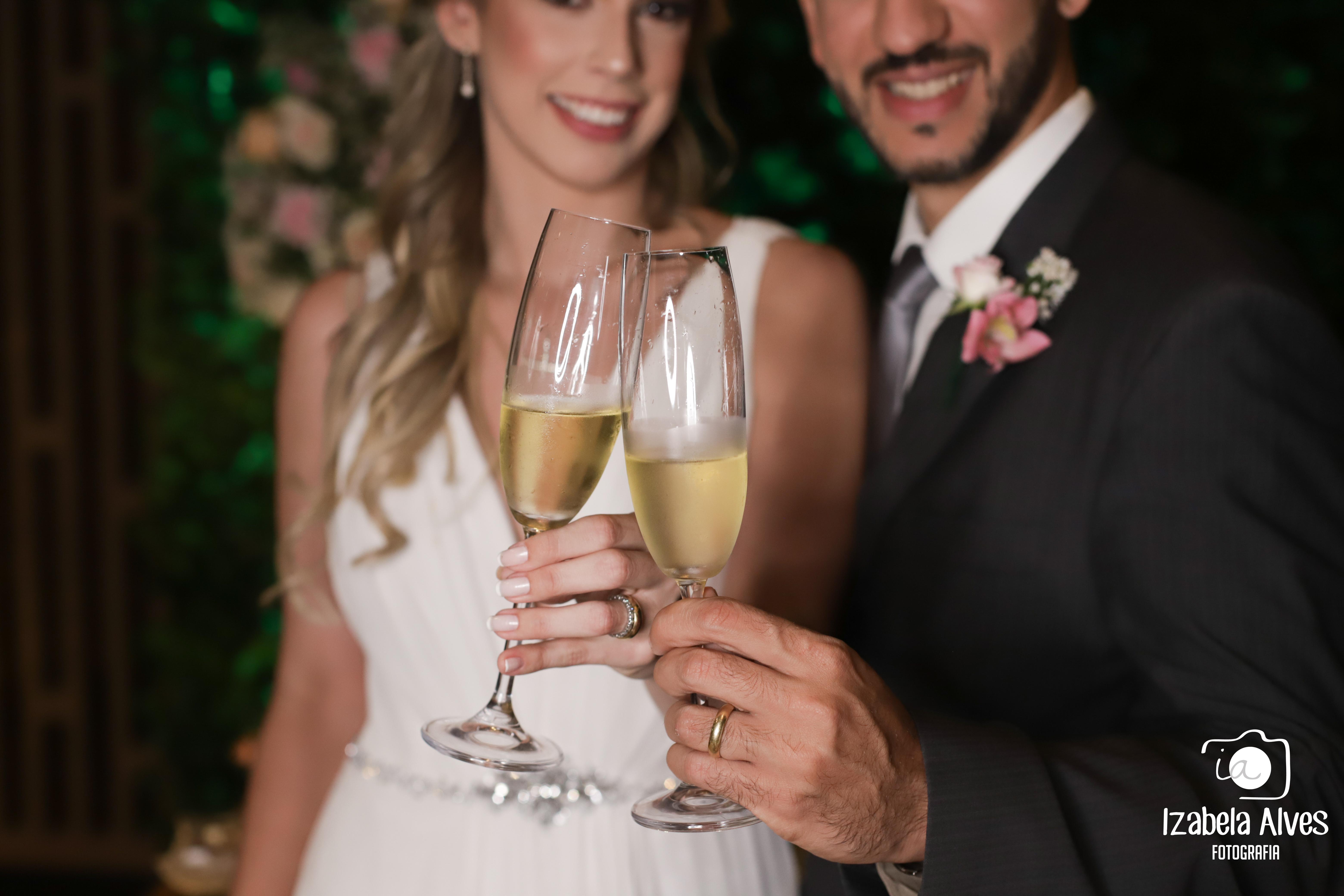 Casamento_Juliana_e_Otávio_-_Coco_Bambu_