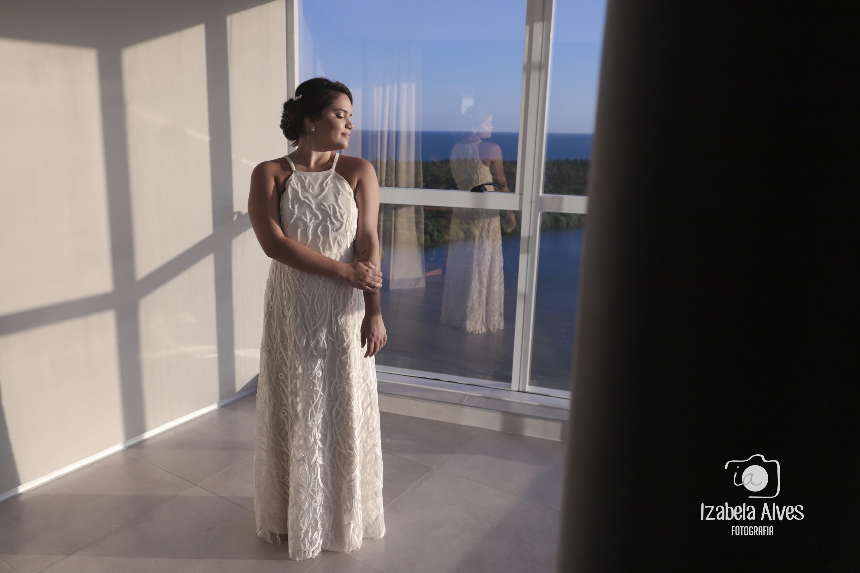 Casamento Marcela e Rafael - Recife PE-1