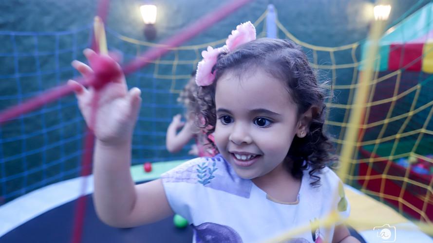 Sofia 3 anos - Vila Alcreim Recife PE-29