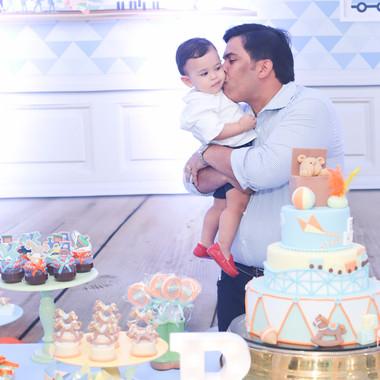 Aniversário_Bernardo_1_ano_-_Estripulia_Recife_PE-29.jpg
