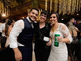 Quando devo contratar meu fotógrafo de casamento?!