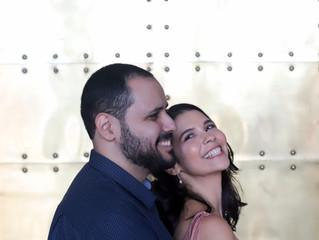 Casamento Raphaela e Diego