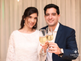 Casamento Civil Recife - Tudo que você precisa saber!