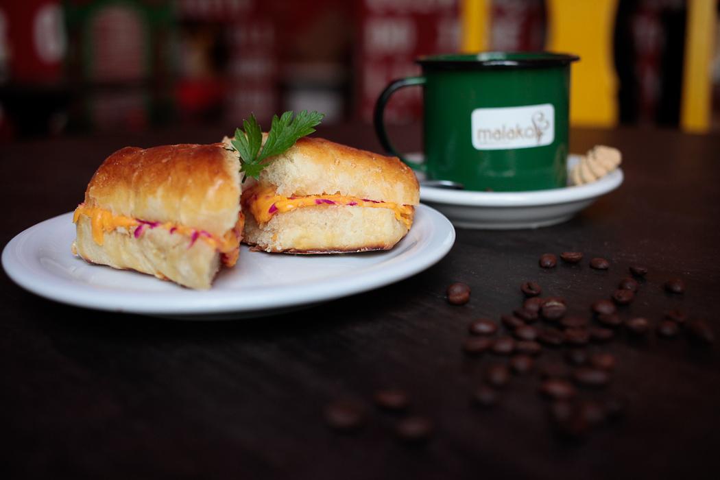 20 malakoffcafe