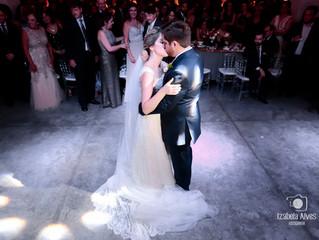 Check list GRATUITO de fotos em casamento!
