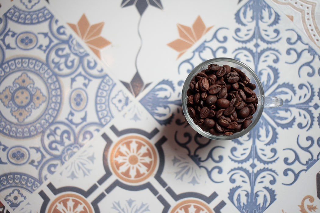 17 malakoffcafe