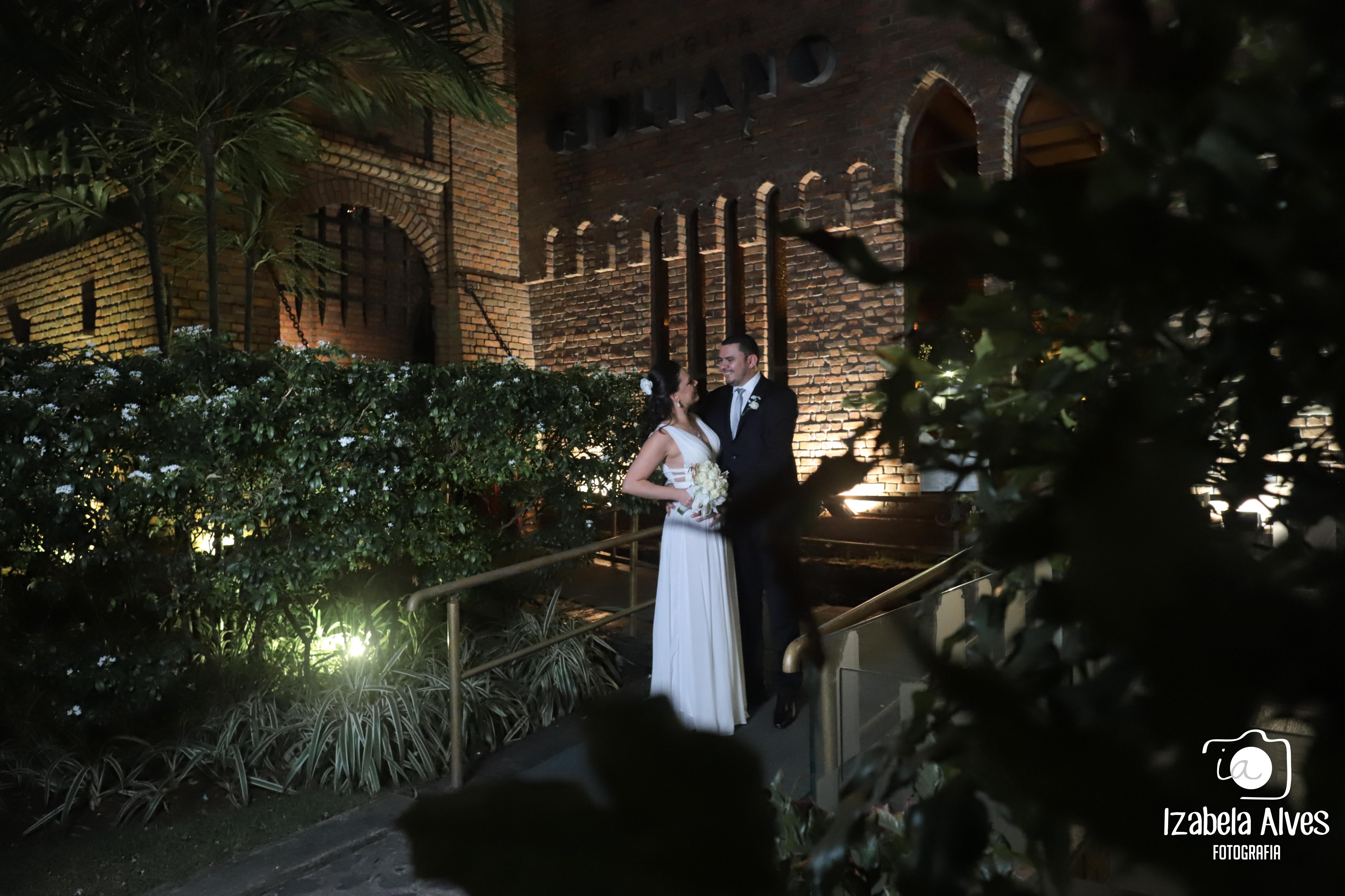 Casamento_Prisila_e_Glaubênio-9