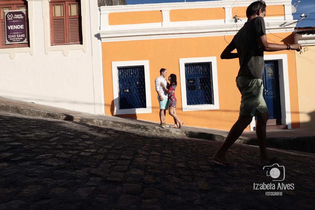Thay_e_Victor_-_Ensaio_Pré_Wedding_-_Recife_PE-14