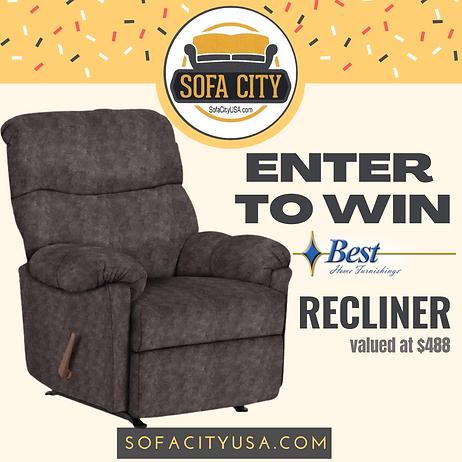 recliner giveaway rev.png