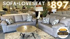 sofa loveseat.png