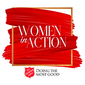 women in action logo.png