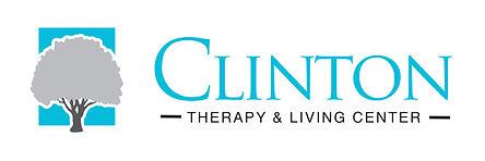 Clinton_Logo_Color.jpg