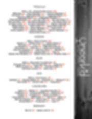 Uncork d Liquor Menu 10619-page-002.jpg