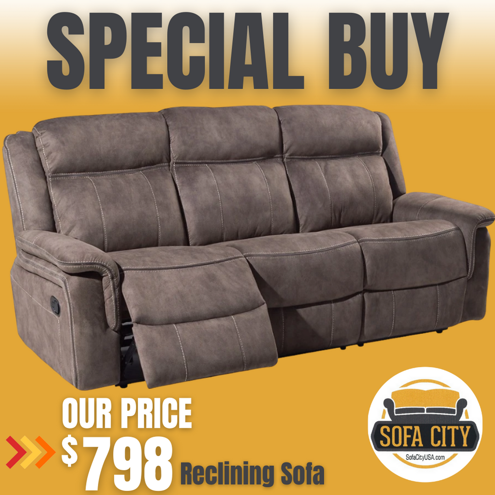 reclining sofa special buy.png