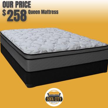 queen mattress 258.png