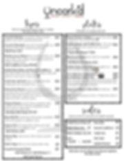 New Food Menu 100619-page-001.jpg