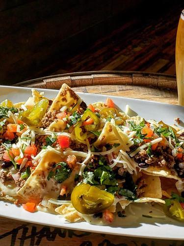 venison nachos.jpg