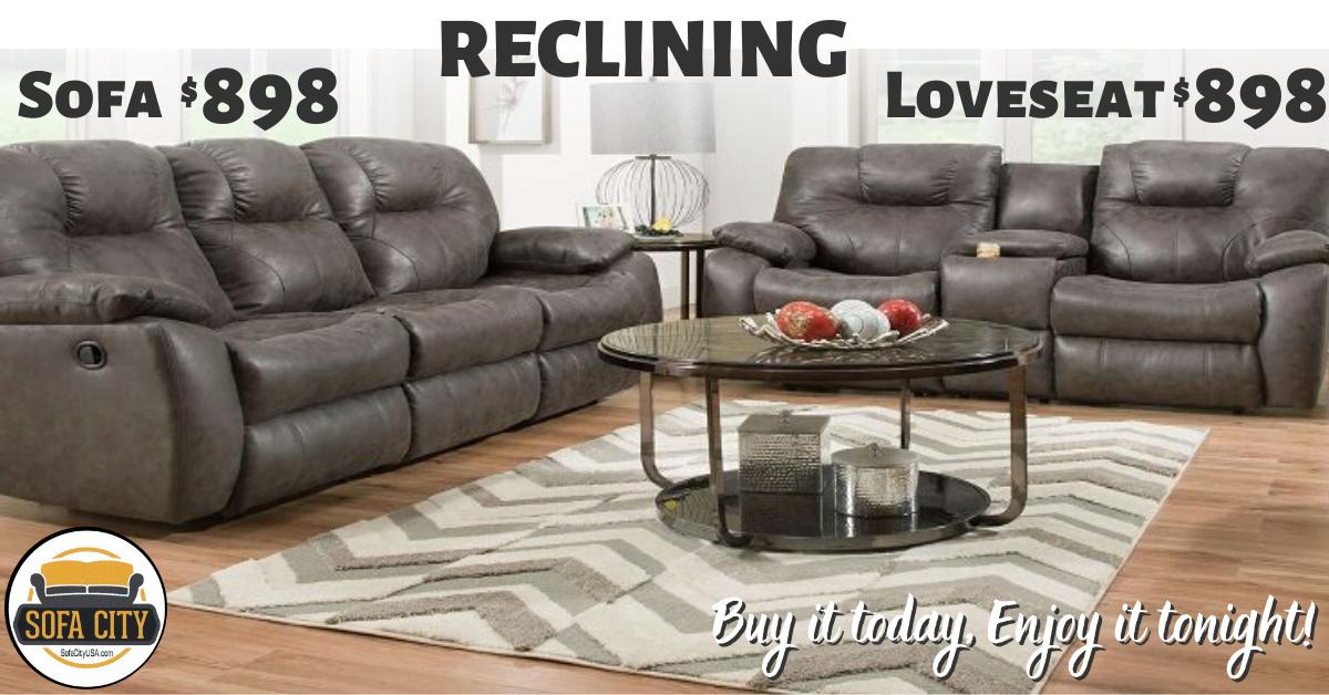 reclining sofa love.png