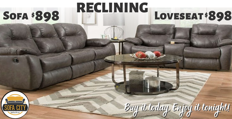 reclining sofa love.png