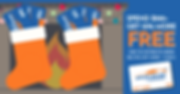 stocking stuffer fb ad.png