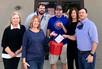 The Salvation Army Kicks Off Christmas Season with Virtual Red Kettle Ball Nov. 5