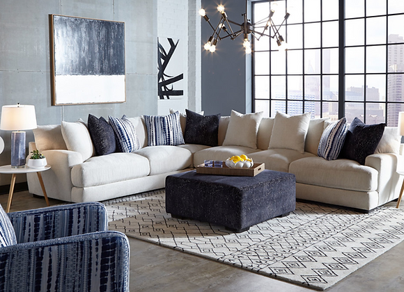 Hollyn Sectional
