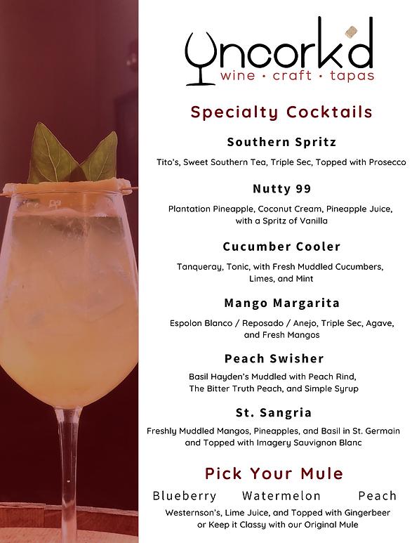 uncorkd cocktails menu 2021.png