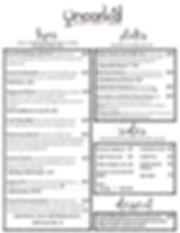 New Food Menu Spring 2020-page-001.jpg