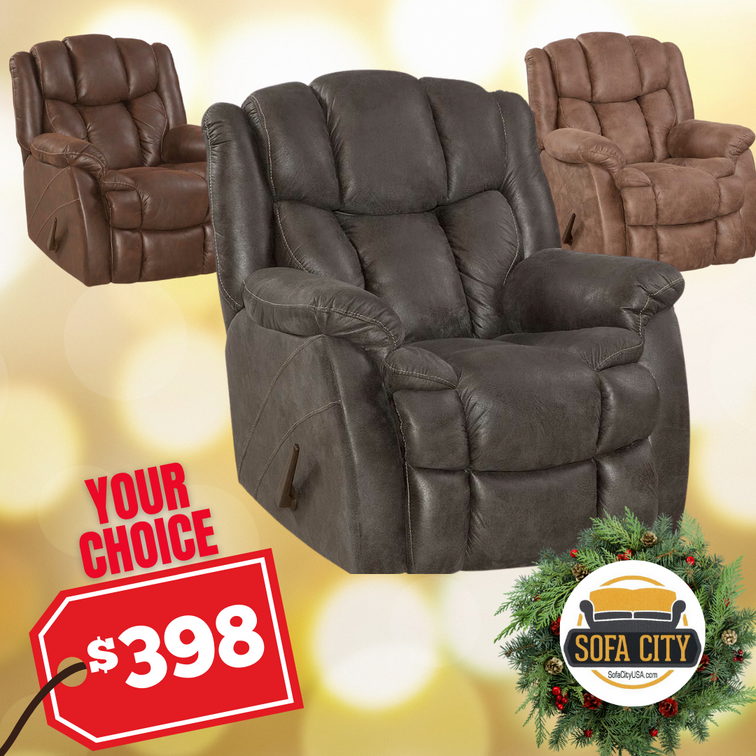 recliners 398.png