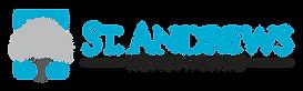 St. Andrews Logo.png
