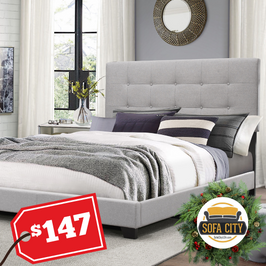 tufted headboard.png
