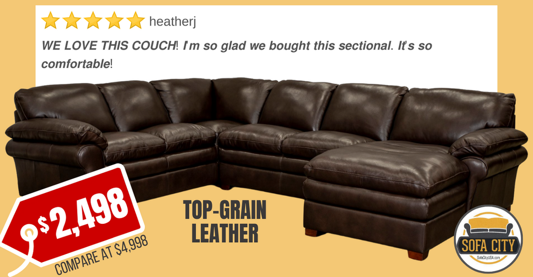 leather sectional.png