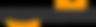 pngkey.com-amazon-logo-png-transparent-5