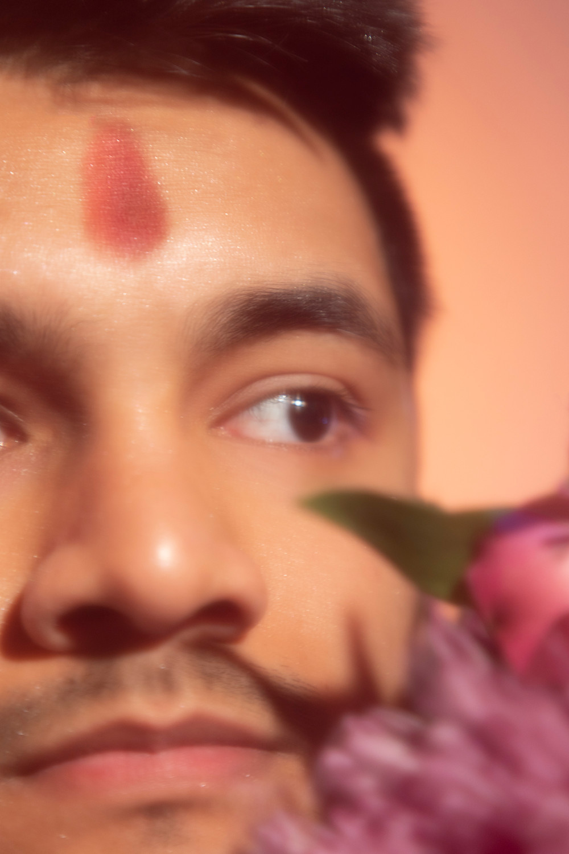 fashion, beauty, Photography, Masculine, Boyfriend, South Asian, indian
