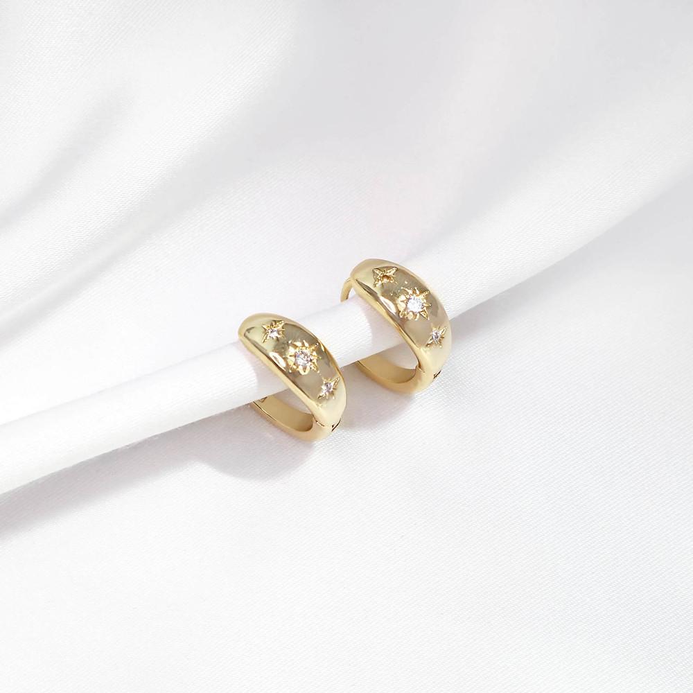 jewelry, fashion, beauty, brown, blog